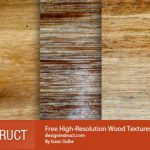 dd_wood_01
