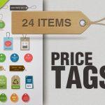 free-price-tags
